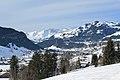 Gstaad - panoramio (58).jpg