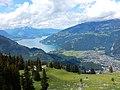Gsteigwiler, Switzerland - panoramio (3).jpg