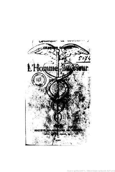 File:Guérin - L'Homme intérieur, 1905.djvu