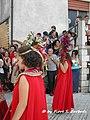 """Guardia Sanframondi (BN), 2003, Riti settennali di Penitenza in onore dell'Assunta, la rappresentazione dei """"Misteri"""". - Flickr - Fiore S. Barbato (89).jpg"""