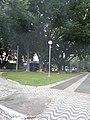 Guarulhos - panoramio (2).jpg