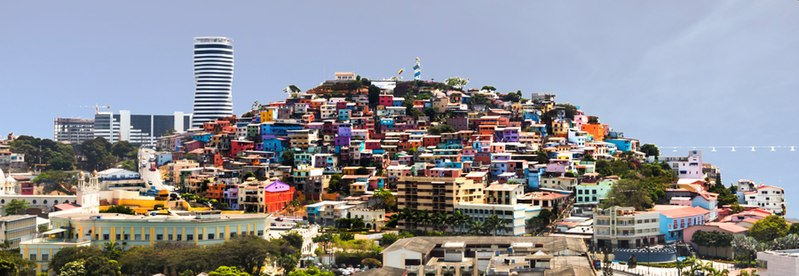 File:Guayaquil 4.jpg