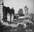 Gudhems klosterruin - KMB - 16000200156167.jpg