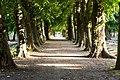 Gudsageren Kirkegård, Christiansfeld (Kolding Kommune).Alle.621--2--1.ajb.jpg
