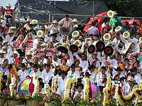 Economy of Oaxaca