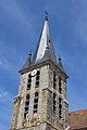 Guignes - Eglise - IMG 2235.jpg