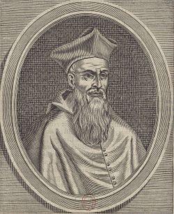 Guillaume d'Aigrefeuille l'Ancien 2.jpg