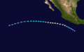 Guillermo 1991 track.png