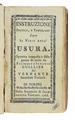 Guillier - Instruzione pratica, 1768 - 212.tif