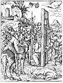 Guillotine 1512.jpg