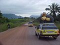 Guinea road (3325486191).jpg