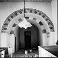 Guldrupe kyrka - KMB - 16000200020172.jpg