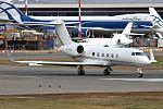 Gulfstream G450, JetClub JP7610031.jpg