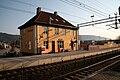 Gulskogen stasjon TRS 070330 001.jpg