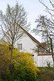Gundelfingen an der Donau, Schloss Schlachtegg, 004.jpg
