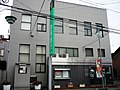 Gunma Bank Fukaya branch.jpg