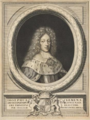 Gunst, Pieter van - Joseph Clemens of Bavaria.png