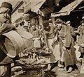Guramishvili. Bazaar (2).jpg