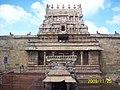 Gurunathan Pillai Colony, Darasuram, Kumbakonam, Tamil Nadu 612702, India - panoramio (2).jpg