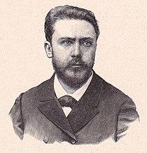 Gustave Geffroy.jpg
