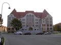 Gutenberg-gymnasium-erfurt september 2005 000.jpg