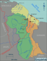 Guyana Regions map2.png