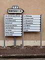 Gy-les-Nonains-FR-45-panneaux indicateurs-01.jpg