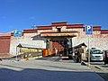 Gyantse, Tibet -5883 - Monastery.jpg