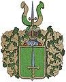 Gyllensward Coat of Arms.jpg