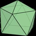 Gyroelongated tetragonal pyramid.png