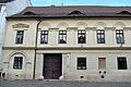 Ház (185. számú műemlék).jpg