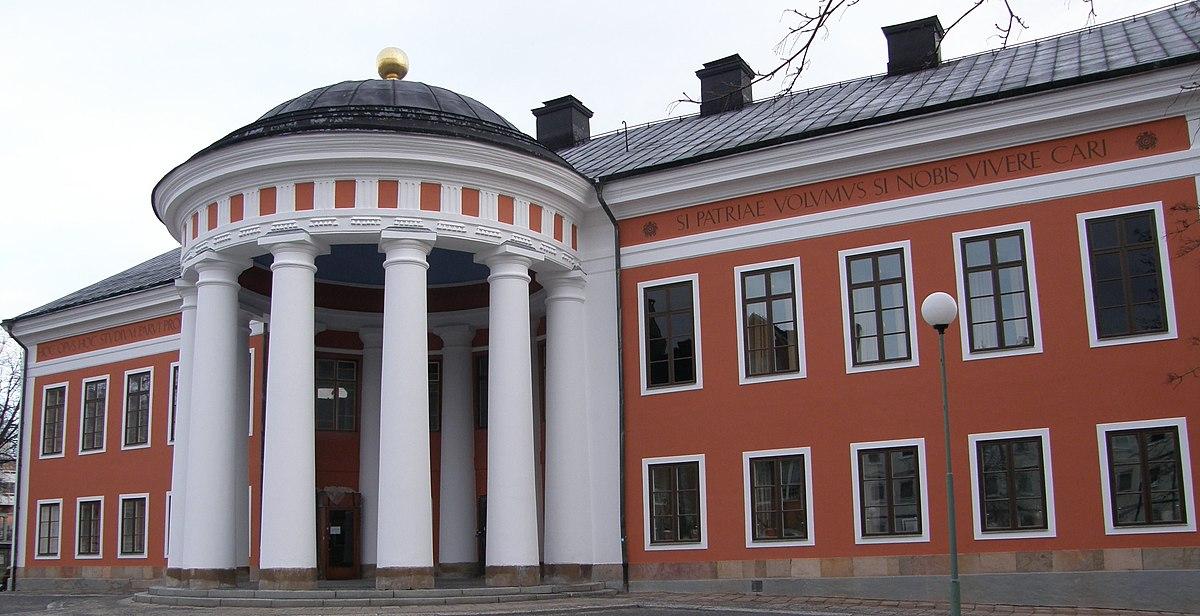Härnösands rådhus.jpg