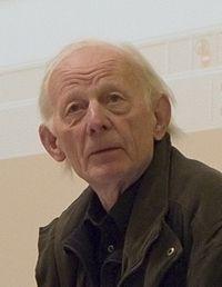 Håkon Bleken.jpg