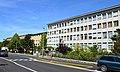 Hôpital Nestlé 4.jpg
