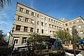Hôpital Saint-Vincent-de-Paul à Paris le 12 mars 2017 - 073.jpg