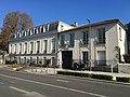 Hôtel de Malestroit (Bry-sur-Marne, France).jpg