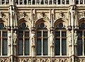 Hôtel de ville de Bruxelles - Aile droite 03.JPG