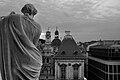 Hôtel de ville de Lyon, depuis l'opéra.jpg
