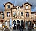 Hôtel ville Noisiel 18.jpg