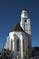 Höchstädt Stadtpfarrkirche Mariä Himmelfahrt 484.jpg