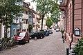 Hüetlinstraße Konstanz.jpg