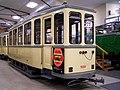 H-Beiwagen Schwanheim 01052009.JPG