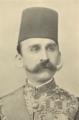 H.H. Prince Hussein Kamel Pasha.png