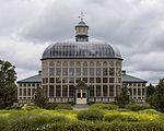H.P. Rawlings Conservatory & Botanic Gardens of Baltimore.jpg