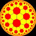 H2 tiling 238-6.png
