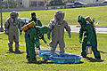 HAZMAT training.jpg