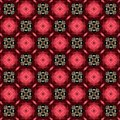 HCN 2019 Pattern-2 by Trisorn Triboon.jpg