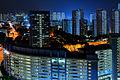 HDB at night (8144994286).jpg