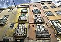 HDR Lisboa balcones (15686434788).jpg