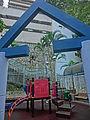 HK 大坑 Tai Hang 浣紗街 Wun Sha Street Children Playground Apr-2014 003.JPG